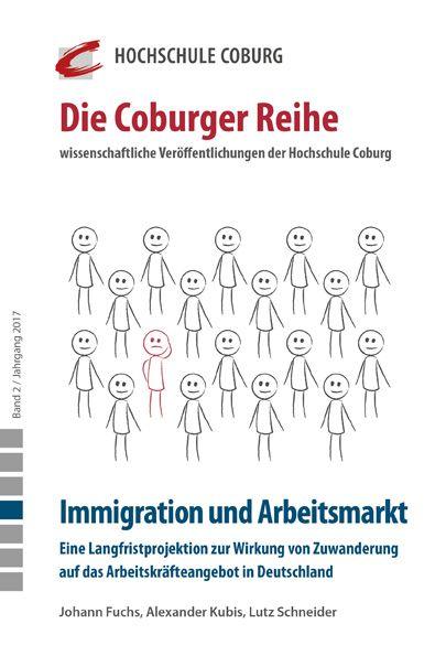 Immigration und Arbeitsmarkt