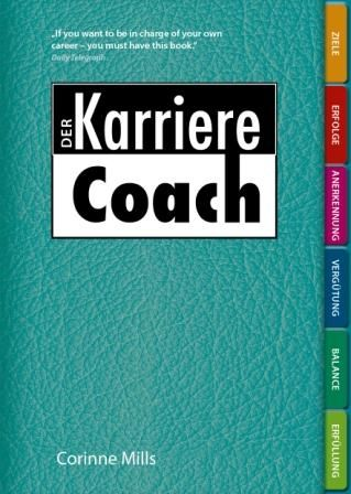 Der Karriere Coach